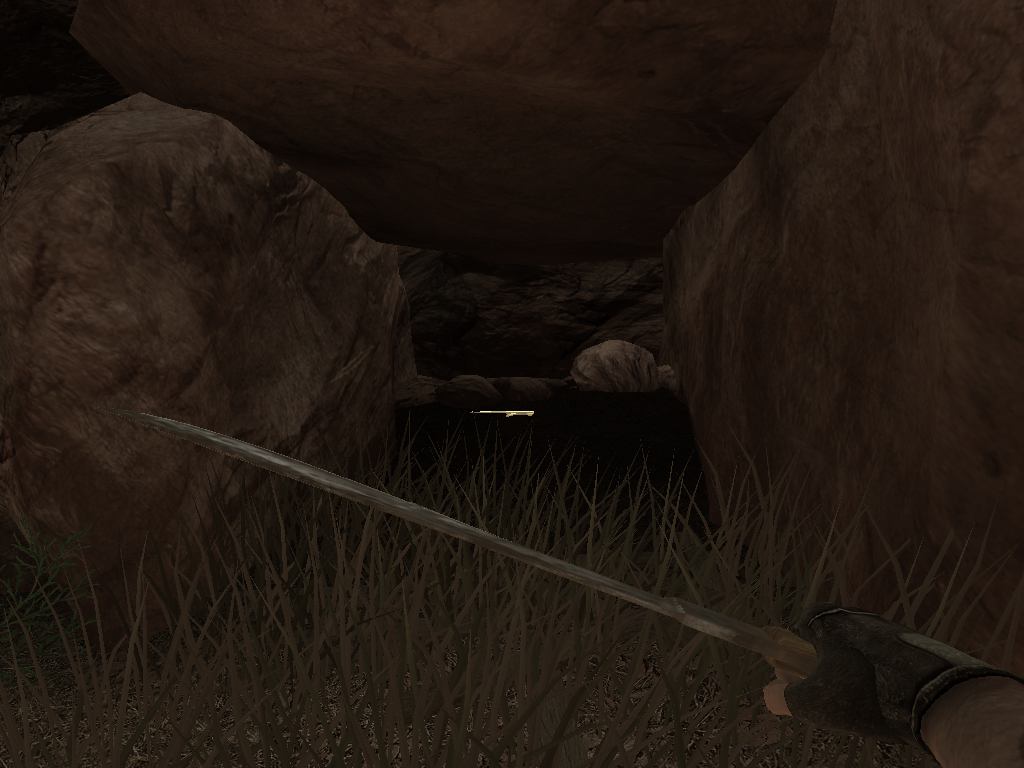 Farcry 2 : Avoir un AK47 en OR dans Jeux vidéo 3