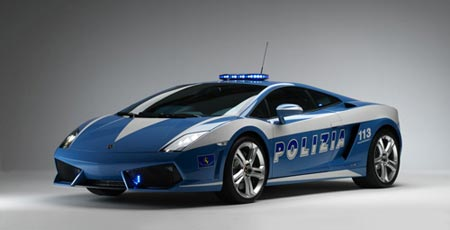 lampolice2